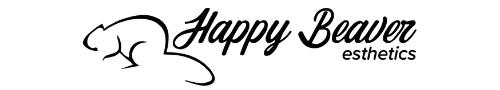 Happy Beaver Esthetics